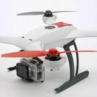 Quadkopteres blog és fórum - Ajánló (quadcopter és drón cikkek)