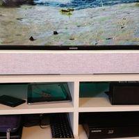 Xiaomi Mi Soundbar - Teszt