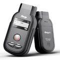 GITUP F1 4K WIFI akciókamera, drónkamera - Teszt