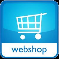 Hogyan vásároljunk külföldi oldalakról (Banggood, GearBest, AliExpress, Ebay, Wish)