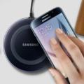 Vezeték nélküli mobil telefon töltők - Teszt