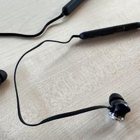 Bluedio TN Bluetooth fülhallgató teszt – Bluedióhéjban az alsó-középkategóriáról