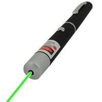 Lézer mutatók tesztje (zöld lézer ceruza, laser pointer, 5mW, 50mW, 500mW, 5000mW összehasonlítása)