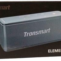 Középkategóriás Bluetooth hangszóró meglepő teljesítménnyel és hangzással - Tronsmart  Element Mega 40W - Teszt