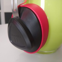 Bluedio TM Bluetooth fejhallgató - Teszt