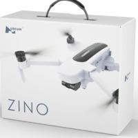 Hubsan Zino, avagy repülj boldogan - Fimi X8 SE összehasonlítás - Teszt