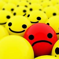 Internetes vásárlás garanciális ügyintézése, hibás termék reklamáció (webáruház, vatera, teszvesz, ebay, reklamálás, csalás)