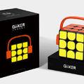 Hogy rakd ki a Rubik kockát 1 perc alatt!!! - Xiaomi Giiker Bluetooth Magic Cube - Teszt