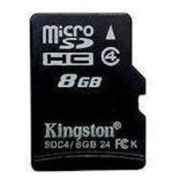 MicroSD memória kártya - Vatera, Teszvesz, Zsibvásár, Ebay tapasztalatok