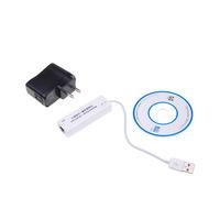Mini vezeték nélküli router és WIFI kártya, (Wireless Access Point, AP, USB)