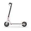 A legjobb elektromos roller 100 ezer forint alatt! - Xiaomi M365 elektromos roller - Teszt
