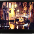 Jumper Ezbook 3S - a mindennapi laptopom
