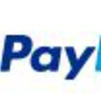 Paypal automatikus fizetés kikapcsolása (előfizetés megújítása, számla terhelés, hirdetés, tárhely, újság, társkereső lemondása)