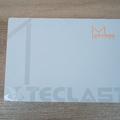 Minőséget, olcsón - Teclast M30 tablet-Teszt