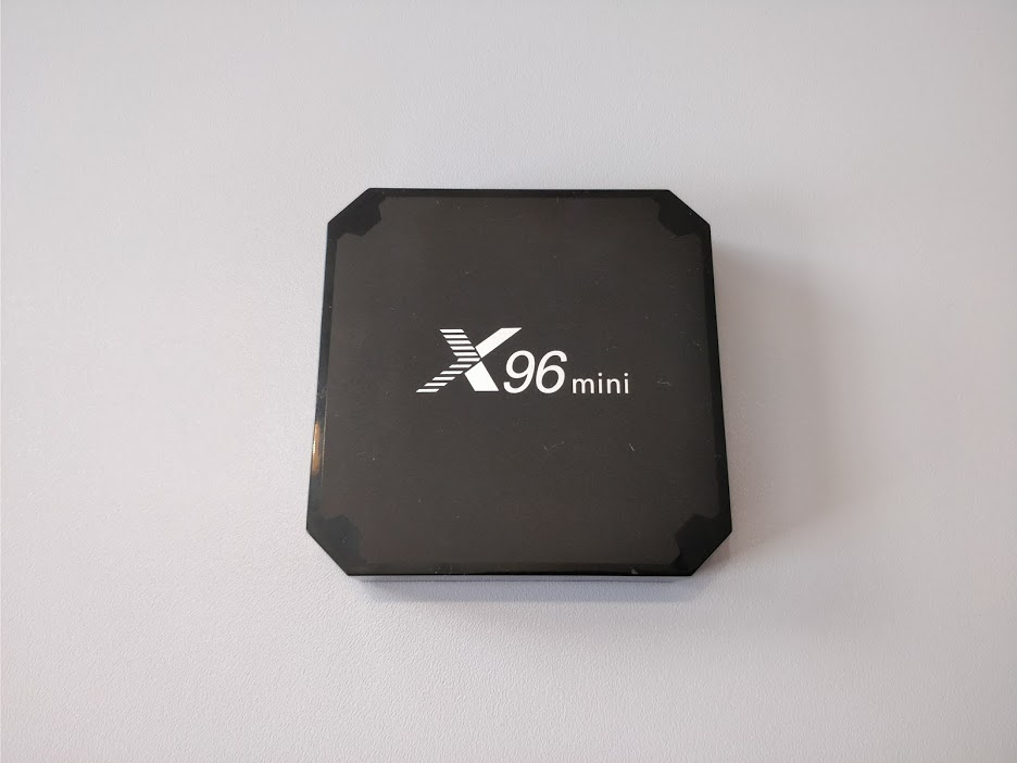 x96-mini-android-tv-box-teszt-2gb-ram-16gb-rom-11.png