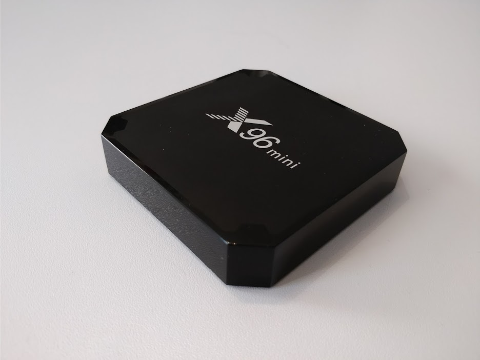 x96-mini-android-tv-box-teszt-2gb-ram-16gb-rom-12.png