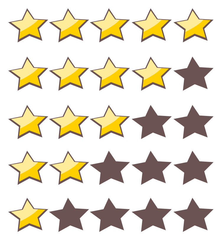 5_star_ratings.png