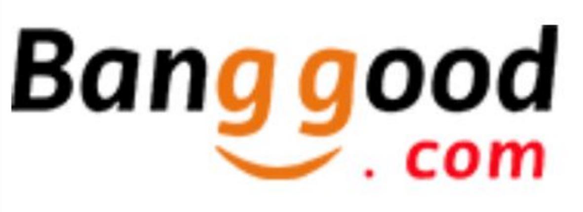 banggood-logo2.JPG