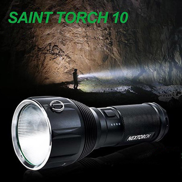 saint-torch-szuper-draga-lampa-1.jpg