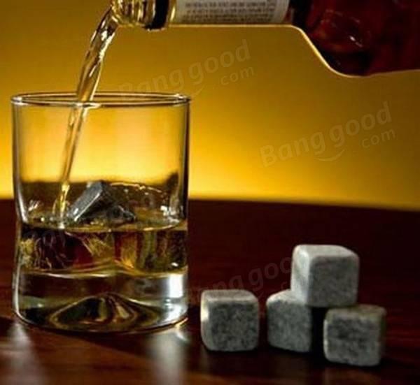 ital-huto-kocka-whiskey-jegkocka.jpg