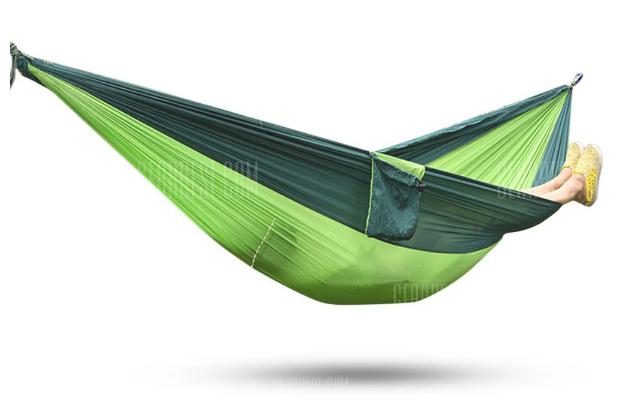 orias-fuggoagy-hammock.PNG