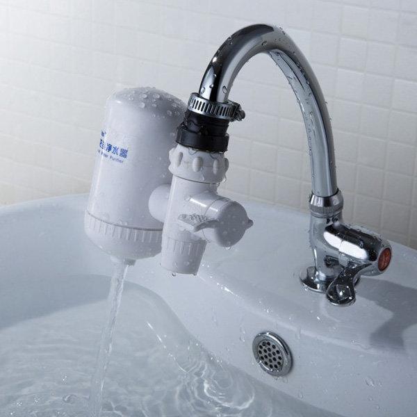 aktiv-szenes-vizszuro-vezetekes-viz-csap-csapra-szerelheto.jpg