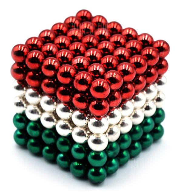 nemzeti-szinu-neocube-piros-feher-zold-neodymium-golyo-2.jpg