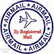 registered-mail.jpg