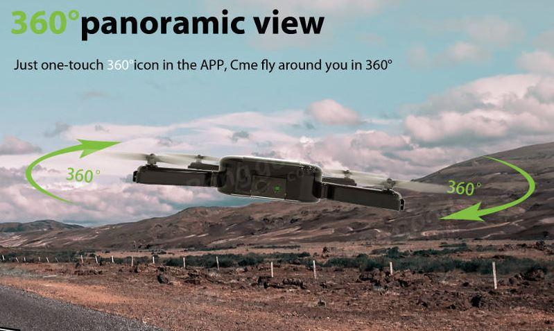 c-me-szelfi-dron-teszt-osszecsukhato-hordozhato-zsebdron-gps-wifi-kirandulas-quadcopter-05.jpg