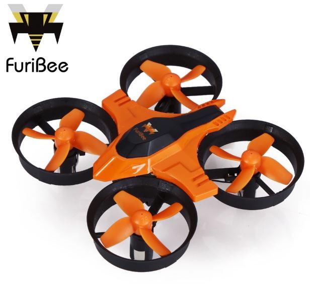 furibee-f36-dron-teszt-quadcopter-mini-dron-quadkopter-2-x-8-perc-uzemido-01.jpg