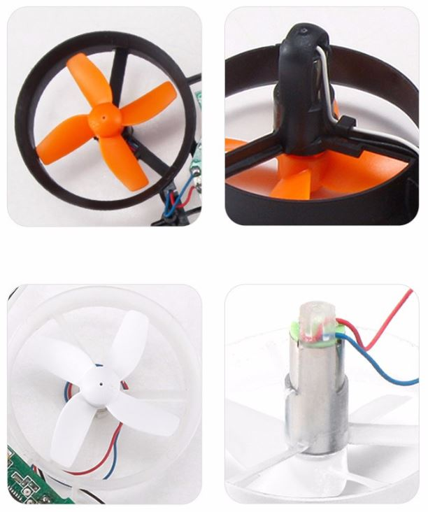 furibee-f36-dron-teszt-quadcopter-mini-dron-quadkopter-2-x-8-perc-uzemido-07.jpg