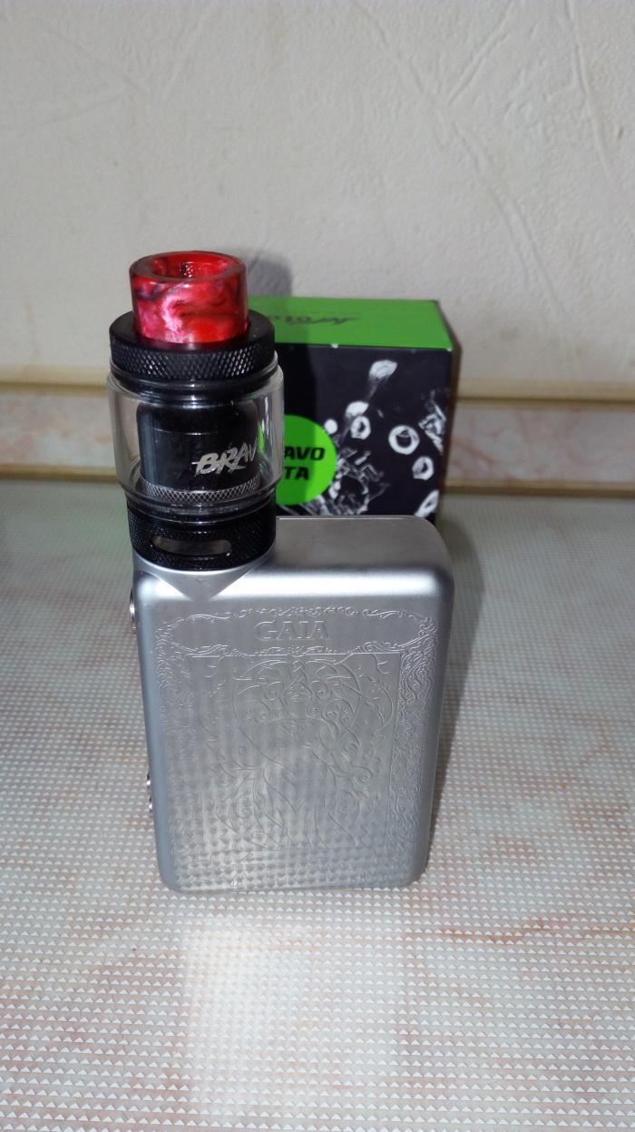 wotofo-bravo-dual-coil-rta-teszt-ecigi-elektromos-cigi-kazan-03-1.jpg