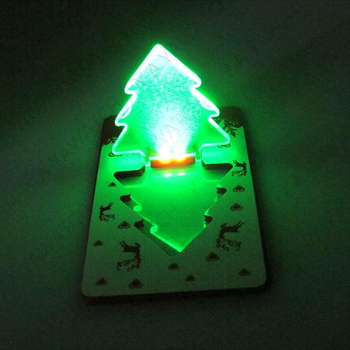 Kártya lámpa karácsonyfa 5 - Ajándéknak.jpg