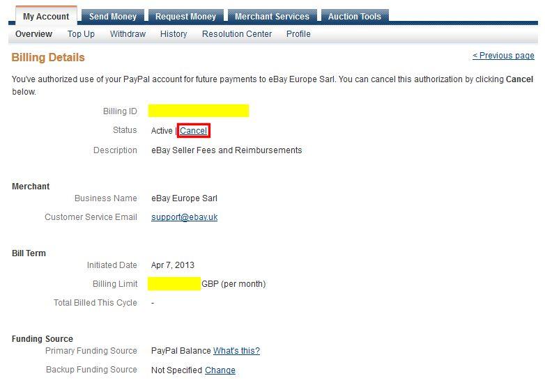 3_billing_details.jpg