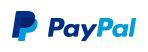 paypal-logo.jpg