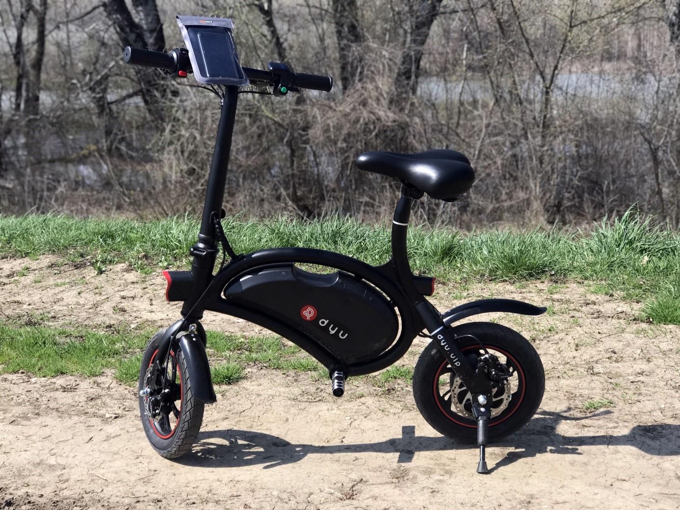 dyu-d1-deluxe-osszecsukhato-elektromos-mini-kerekpar-teszt-bicikli-villanybringa-kismotor-villanymotor-elektromos-motor-f-wheel-minikerekpar-01.jpg