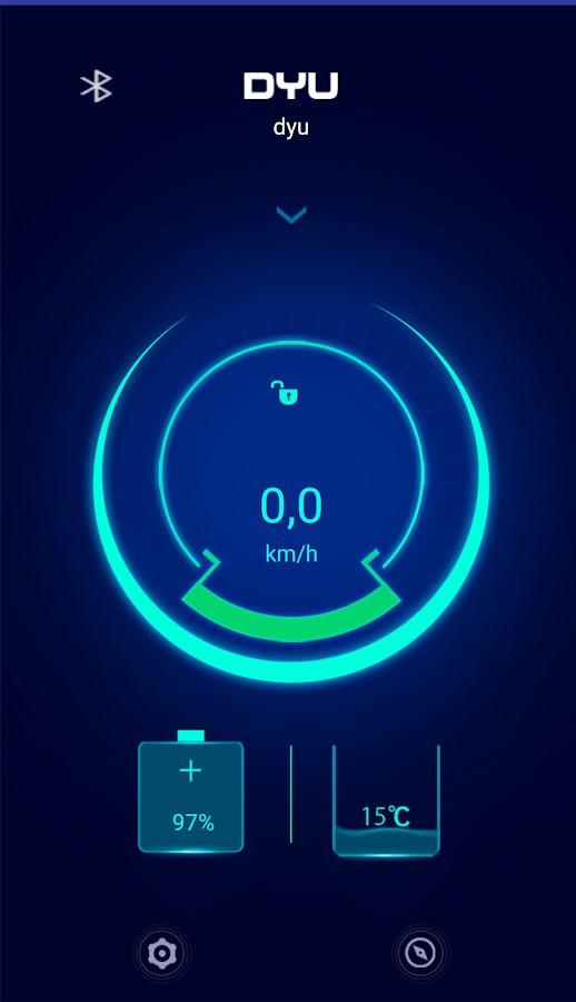dyu-d1-deluxe-osszecsukhato-elektromos-mini-kerekpar-teszt-bicikli-villanybringa-kismotor-villanymotor-elektromos-motor-f-wheel-minikerekpar-05.jpg