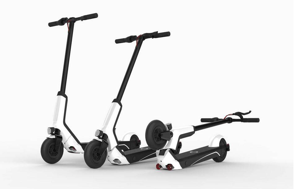 xiaomi-es808-elektromos-roller-teszt-electric-scooter-villany-roller-varosi-kozlekedesi-eszkoz-13.jpg