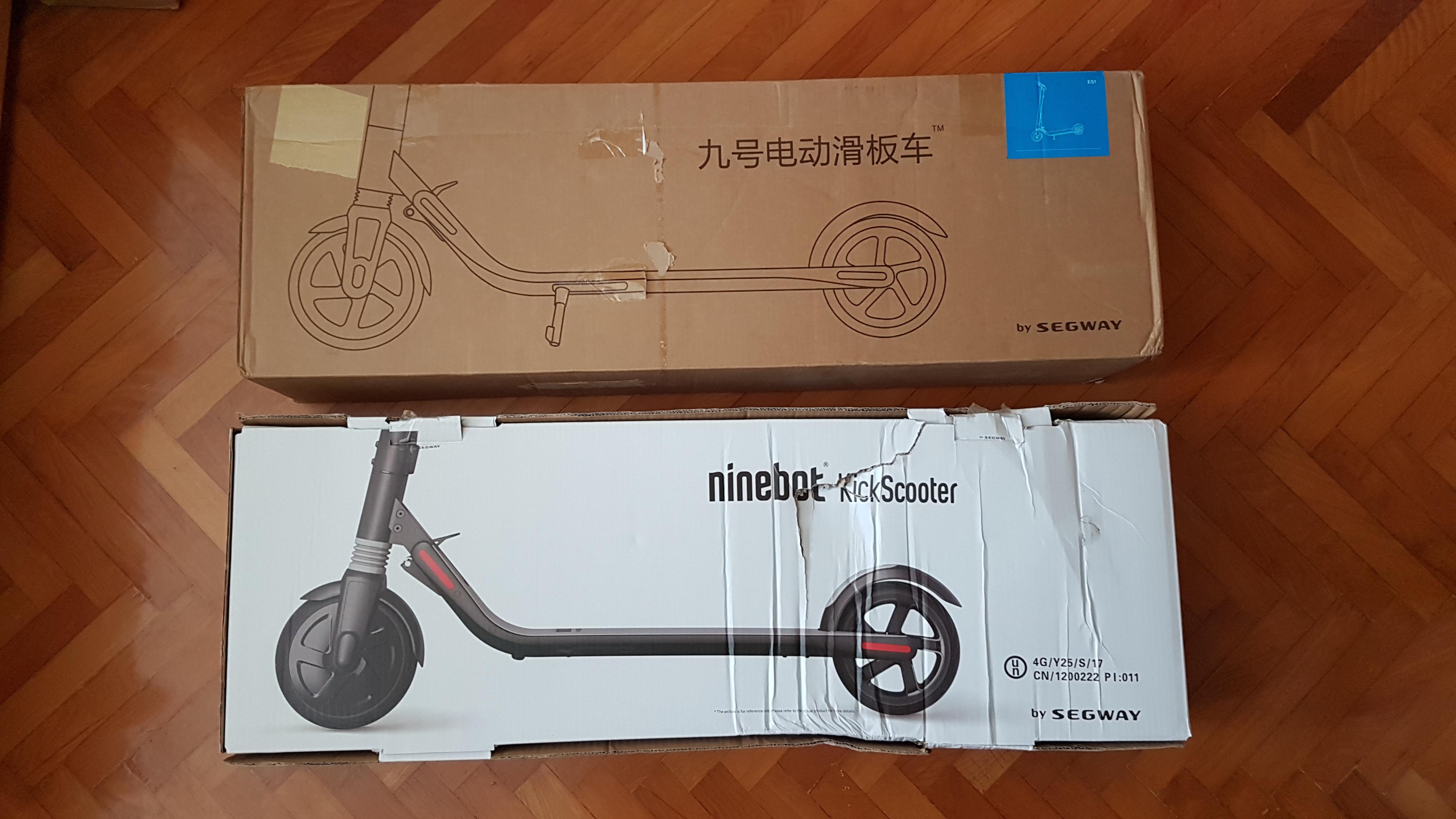 xiaomi-m365-segway-ninebot-no-9-es1-standard-es2-sport-osszehasonlitas-11.jpg