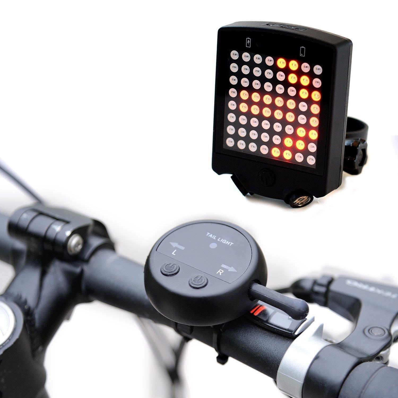 kerekpar-bicikli-index-hatso-lampa-1.jpg