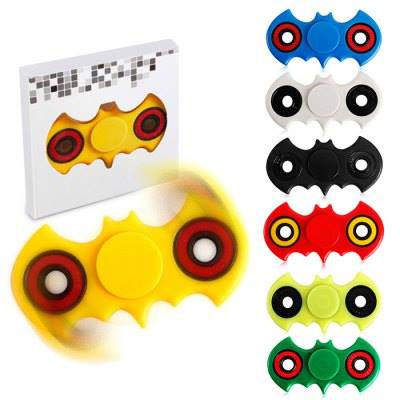 batman-spinner-fidget-toy-01.jpg