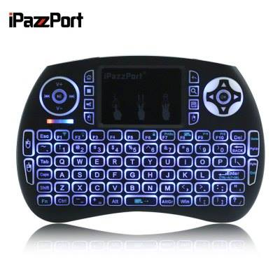 ipazzport-mini-keyboard-bluetooth-air-mouse-01.jpg