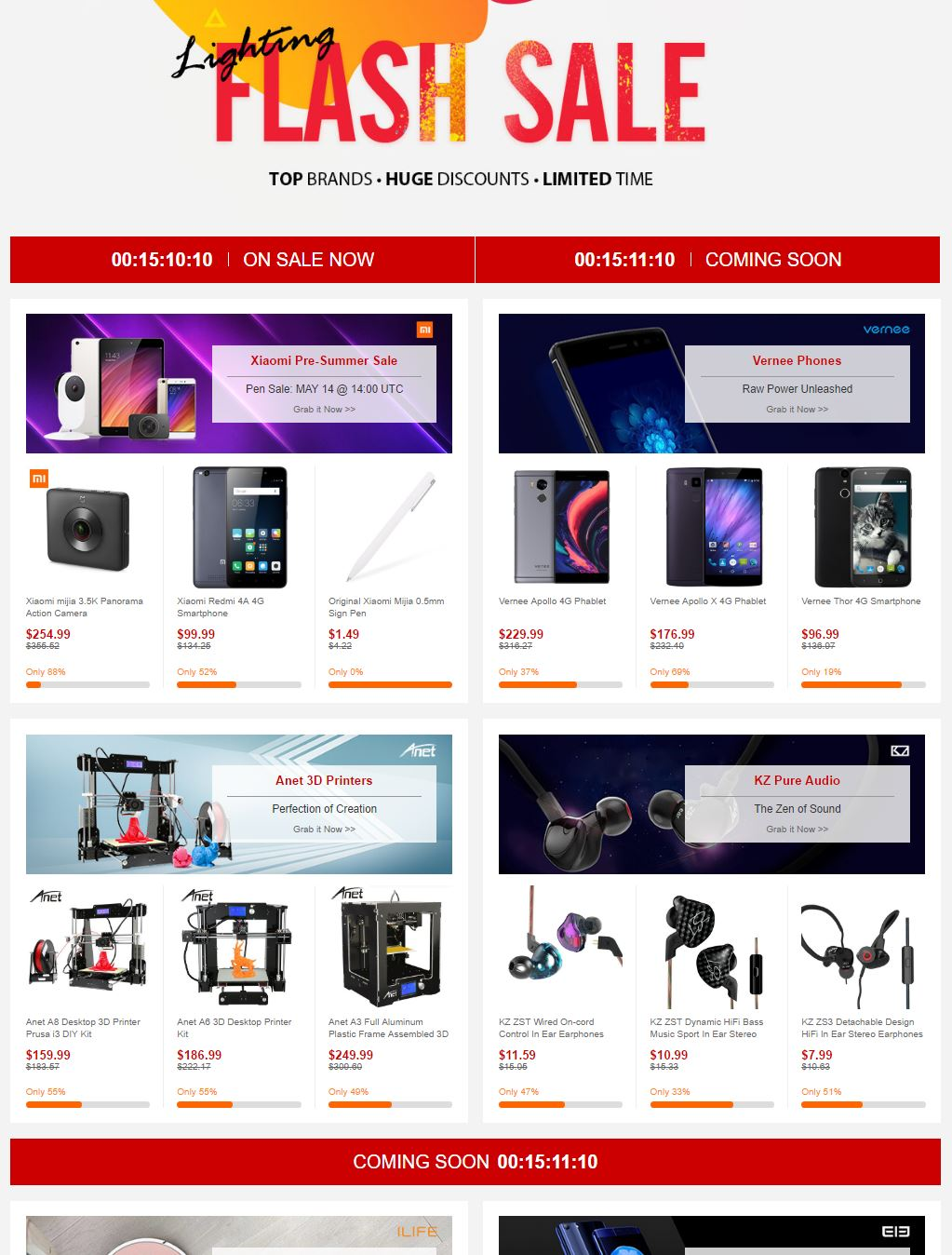 gearbest-flash-sale-2017-05-14.JPG