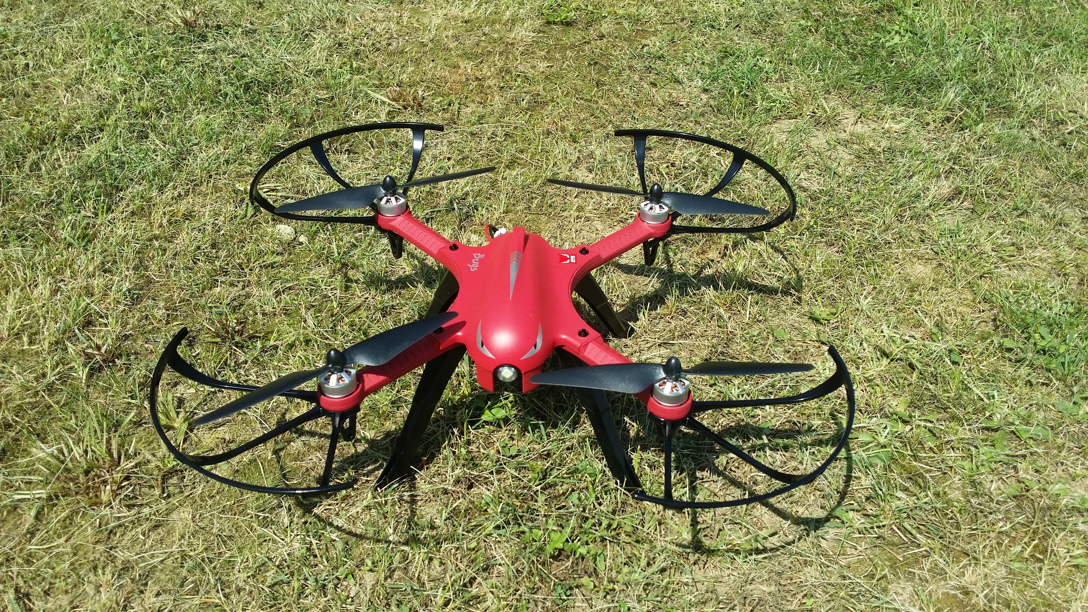 mjx-bugs-3-dron-teszt-20180804_132527.jpg