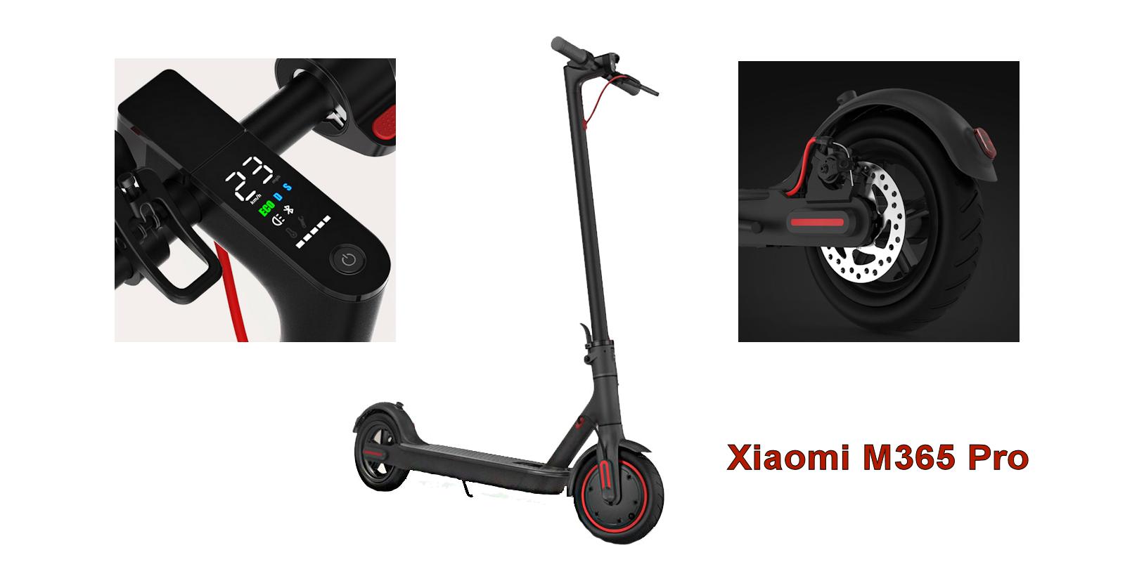xiaomi-m365-pro-elektromos-roller-2019-osszehasonlitas-teszt-00.png