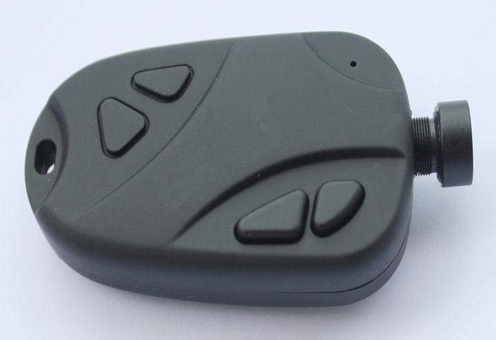 Kulcstartó kamera 120 fokos 18 - 1a.JPG