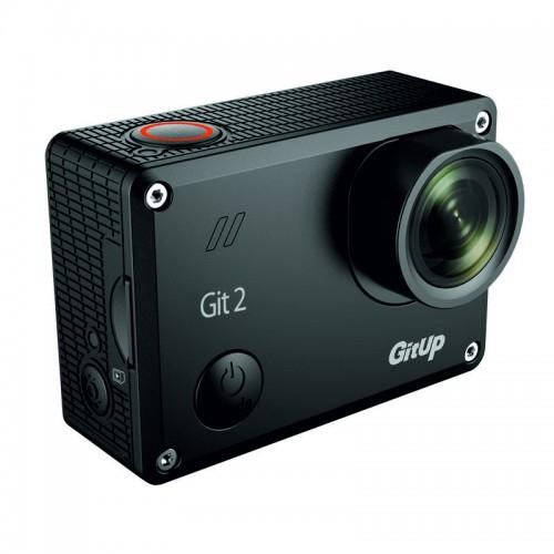 Gitup git2 (2K) Pro - A drónkamera - Teszt - Kínai termékek ... f3c1eb11e0