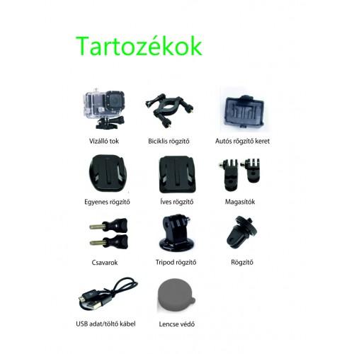 gitup-git2-pro-2k-gyro-kamera-sportkamera-1440p-1080p-720p-novatek-ntk96660-sony-exmor-imx206-16-mp-07.jpg