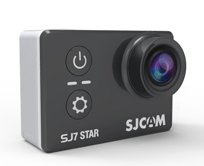 sjcam-sj7-star-4k-fullhd-akcio-sport-kamera-3840x2160-01.png