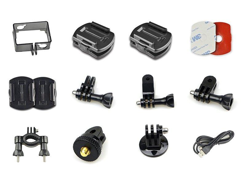 sjcam-sj7-star-4k-fullhd-akcio-sport-kamera-3840x2160-06.jpg